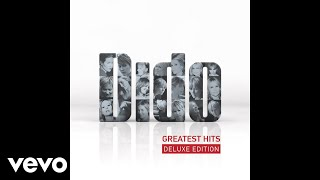 Dido - Don't Believe in Love (Dennis Ferrer's Objektivity Radio Mix) (Audio)