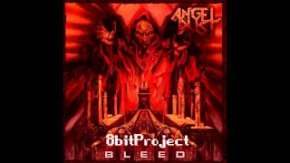 [8 BITS] Angel Dust - Bleed