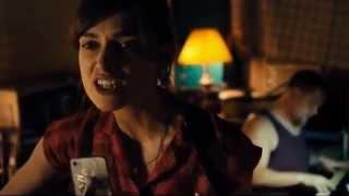 Keira Knightley :::: Like A Fool (HQ)