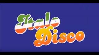 BabyGee - Answers (Clockbells Remix) Italo Disco -  Euro Disco 2018
