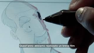 Biscotti - Making Of Trailer
