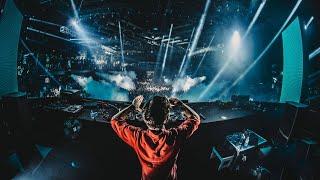 Kshmr full set | vac infinity festival 2019