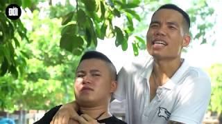 SỰ ĐỜI | Phim Hành Động XÃ Hội Hấp Dẫn | Thật Mạnh | Đời TV