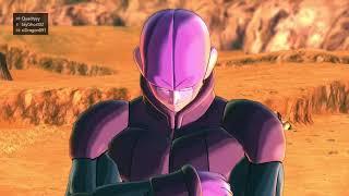 Dragonball Xenoverse 2 True Domination Ep 2
