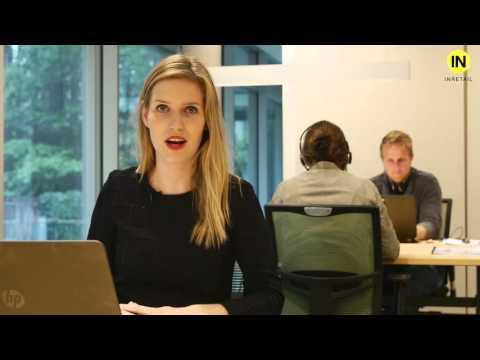 Wat kan de ondernemersservice voor jou betekenen?