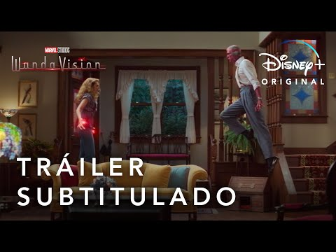 JonasRiquelme's Video 164533241818 4n0yCb3SfTM