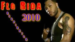Flo Rida - Respirator (High Bass) [2010]