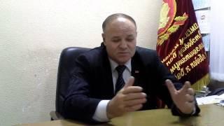 Борьба за бесплатный проезд в Заводоуковске