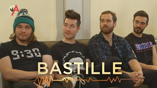 Bastille | Sound Advice