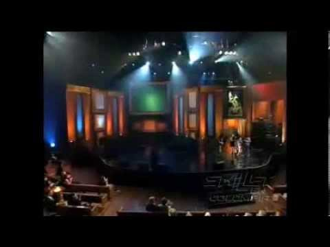 Dove Awards 2008 - Skillet Comatose Rock Song Of The Year Mp3