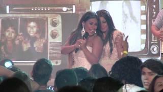 08 Volta vai - Simone e Simaria DVD Bar das Coleguinhas