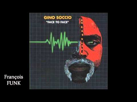 Gino Soccio - Dream On (1982) ♫