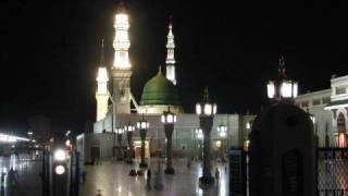 Mawlay Ya Salli Muhammad Husayn