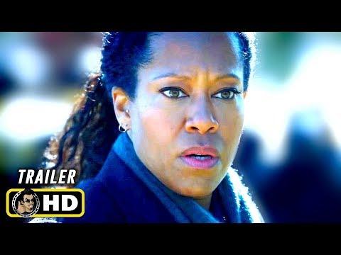 WATCHMEN (2019) Episode 3 Trailer [HD] HBO Superhero Series