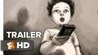 Life, Animated (2016) Video