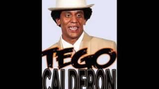 Tego Calderon - En los NuevaYores [Boricuas NY2]