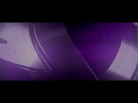 Frazi Intro Video