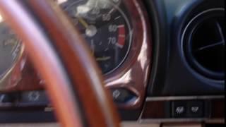 1984 500 SL