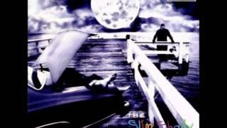Eminem - Bad Meets Evil - The Slim Shady LP