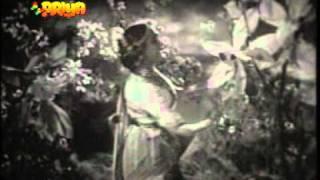 jogi jogan khadi tere dwaar - YouTube