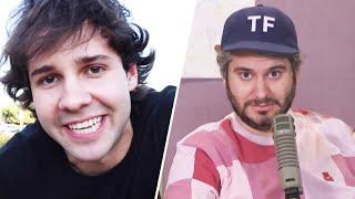 YouTubers Are UPSET Over THIS... H3H3, David Dobrik, FaZe Rain, KSI