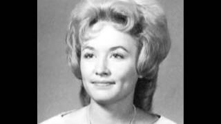 Dolly Parton  Dr. Robert F. Thomas.