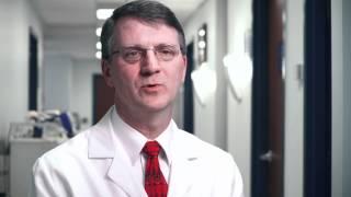 Is prostate screening necessary?