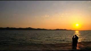 milo hrnic - jedino sunce