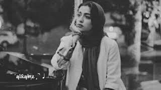 مازيكا طرب /يا حبيبي ماكفاك شوقي واحتراقي/ تحميل MP3