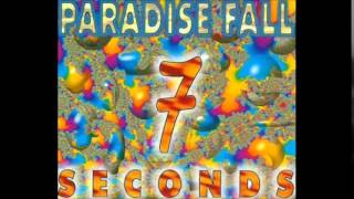 Paradise Fall - 7 seconds
