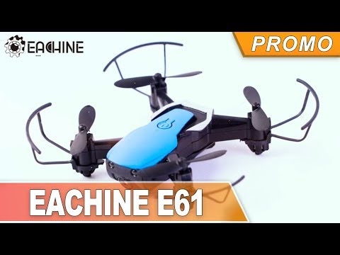 perfect-drone-for-beginners-eachine-e61--fpv--altitude-hold-and-more