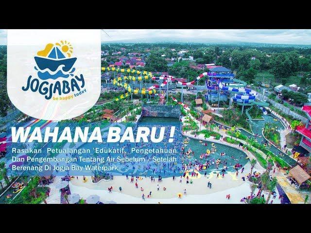 sportourism.id - Seru-Seruan-di-Waterpark-Terbesar-Indonesia