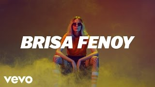 Brisa Fenoy   Ella