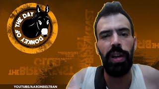 Spanish Rapper Chops Off Roommate's Penis For Social Media Video