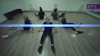Lalalem-Mad Men (Dance)