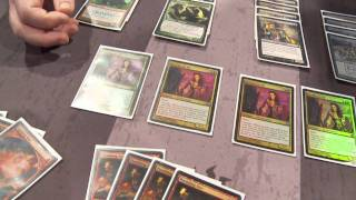 Pro Tour Philadelphia Deck Tech: Jund with Tom Dixon
