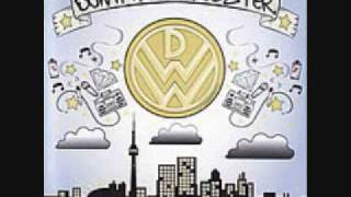 Down With Webster- Butta King