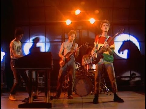 Doe Maar - Doris Day (1982)