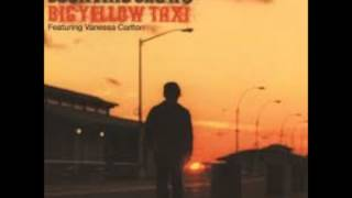 Big Yellow Taxi - Counting Crows And Vanessa Carlton