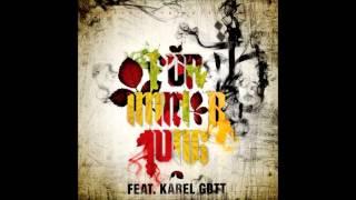 RAP-COVER BY MC: FÜR IMMER JUNG - BUSHIDO FEAT. KAREL GOTT