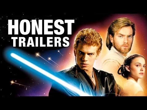 Star Wars Klony útočí