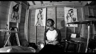 Rae Sremmurd ★ Throw Sum Mo Ft. Nicki Minaj, Young Thug [Drum Cover] HD ★