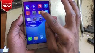 huawei mobile mya l22 price - मुफ्त ऑनलाइन वीडियो