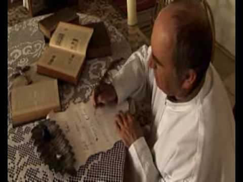 Kazan masáž prostaty