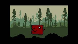 VideoImage1 Super Meat Boy