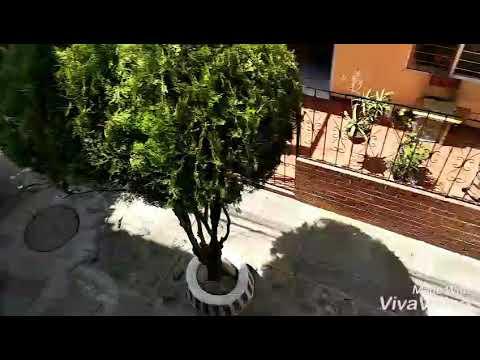 Casas, Venta, Ciudadela San Marcos - $100.000.000