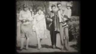 preview picture of video 'Pyskowice-1979r..avi'