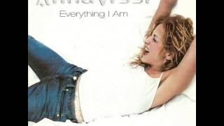 Anna Vissi - Everything I Am (2000)
