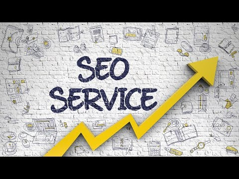 How To Approach SEO?