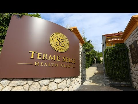 Terme-Selce-Best-Sports-Knee-Injury-Rehabilitation-in-Europe